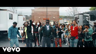 """Download Quality Control, Migos, Lil Yachty - """"Intro"""" feat. Gucci Mane (Official Music Video) Mp3 and Videos"""