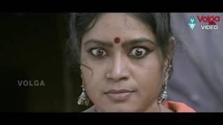 O Malli Movie Video Song | Ee Kalikalam | Akash, Ramya Sree