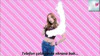 snsd beep beep türkçe altyazılı - Stafaband