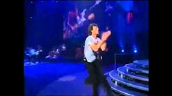 The Real Moves Like Jagger Dance