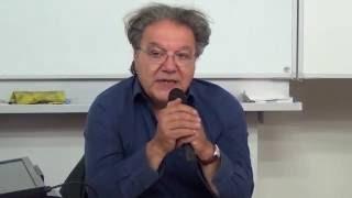 Dr Gérard Salem - Le dialogue multilatéral