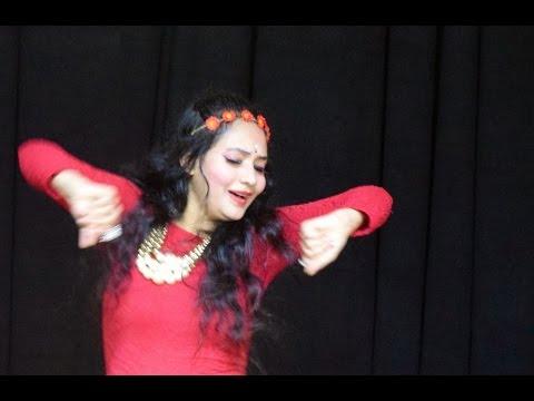 HIGH HEELS TE NACHCHE Dance Video Song