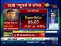 Zee Business First Trade - Mr. Abhishek Goenka Founder & CEO, India Forex Advisors Pvt Ltd