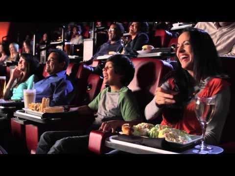 AMC Dine-In Theatres