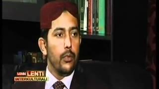 Lenti minn-Interkulturali ma' Laiq Ahmed ATIF _P1