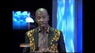 Senegal ca kanam mardi 9 decembre 2014