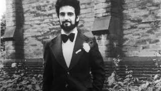 Peter Sutcliffe The UK's Worst Serial Killer