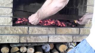Рецепты шашлыка из свинины: ТОП-5 вариантов
