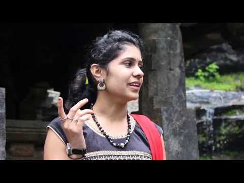 Raaga kannada short movie full