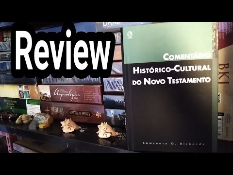 La Fe DE Jesu Cristo Y La Biblia Valera 1602 Purificada from YouTube · Duration:  24 minutes 9 seconds