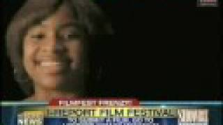 "Headline News Showbiz Tonight - ""Yes You Can"" featured"