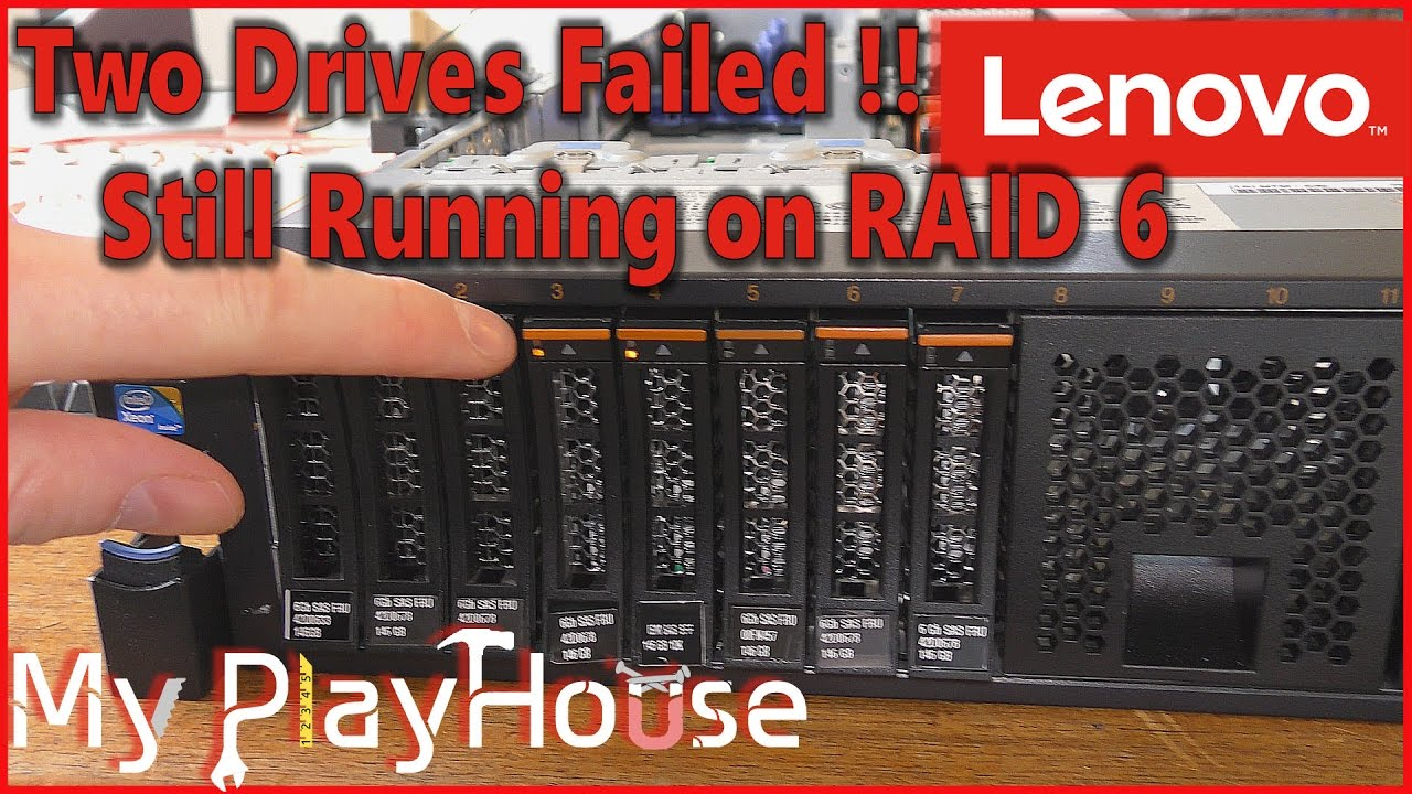 Hp Raid 6 License Key