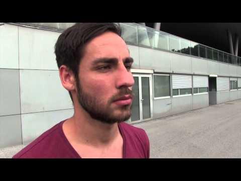 Interview mit Christian Schilling
