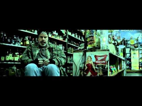 Каратель: Грязная стирка (2012)