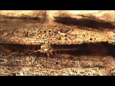 Les secrets révélés de la Bible 01