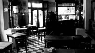 Cafetín de Buenos Aires -  Bollani / Schissi