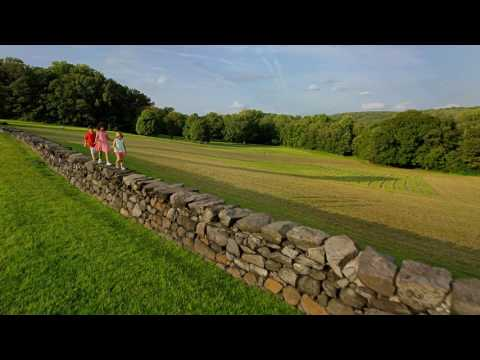 Visit Delaware: Outdoor Experiences Commercial