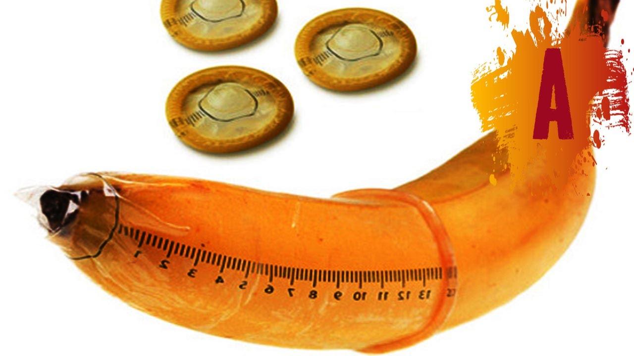 The strangest condoms 80
