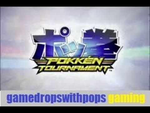 Download Hyperspin 2019 Teknoparrot 1 86 Full Set Instant Load