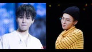 """Đây chính là lý do các ca khúc G-Dragon sáng tác đều buồn đến """"đau lòng"""" - Tin tức của sao"""