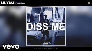 Play Diss Me (feat. Cash Kidd)
