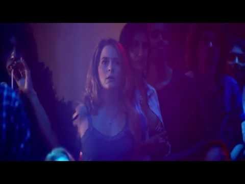 Observatório do Cinema entrevista os atores principais de Berenice Procura