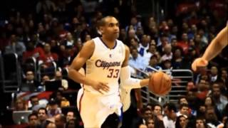 A compilation of highlights from Grant Hill. Despite being plagued ...