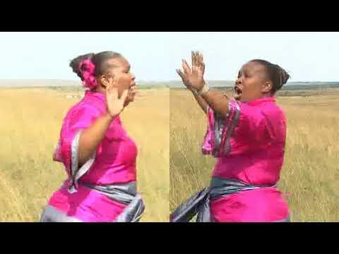 Veliswa Skeyi - Umhlobo Full Album