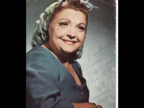 Celia Cruz Con La Sonora Matancera - Su Favorita