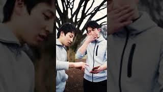【セレクトコーチ】02_タップダンス披露したい編_安達雄基