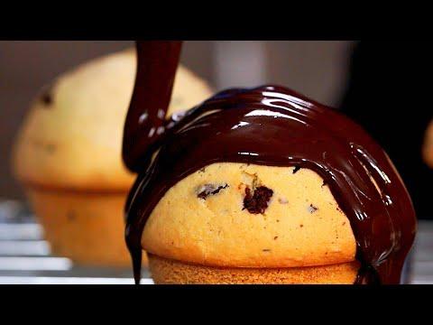 Cum să topești ciocolată