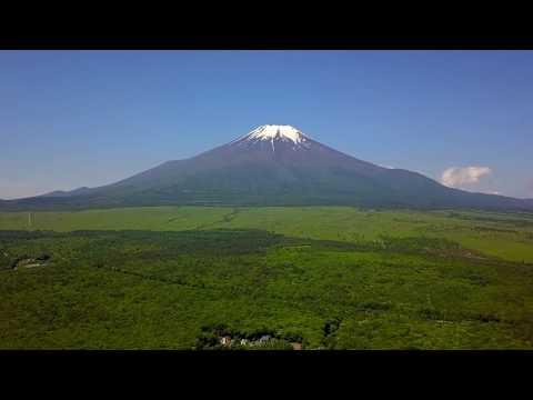 Japan Trip | May 2018