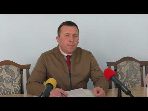 Телеканал Бужнет: Новини Червонограда 28.03.