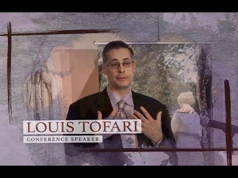 The Catholic Altar - Louis Tofari