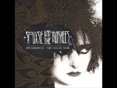 Hong Kong Garden (Strings Intro) by Siouxsie & The Banshees