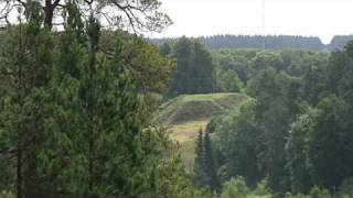 EDEN 2009 - Tervete Nature park (Latvia)