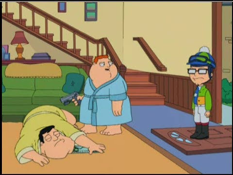 Topic american dad barry porn pics very