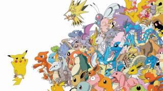 Pokemon 1x15 Castellano Online (Link en la descripción)