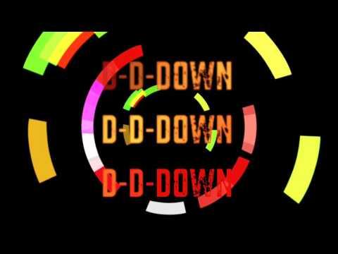 Dyson Knight - PLAY [ Official Lyric Video ] Soca 2k17 Bahamas