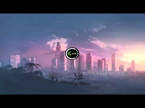 Demi Lovato - Skyscraper (Garai Dubstep Remix)