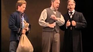 Tobias Picker - Emmeline - Patricia Racette (World Premiere)