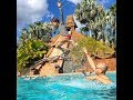 Disney's Coronado Springs - 2018 Great Hotel for All Ages