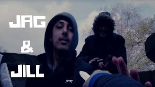 10 Year Old Boy Stabbed in London Park | Jag & Jill