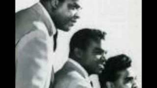 Nobody But Me - The Isley Brothers