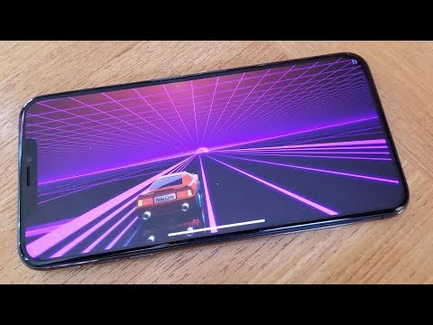 Top 8 Best Offline Games for Iphone XS Max/Xr/X/8/8 Plus/7 2019 -  Fliptroniks com