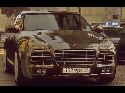 gta-4-porsche-cayenne-magnum-!!-enb-series-extreme-graphics-[-car-mods-+-realizmiv-+-visualiv-]