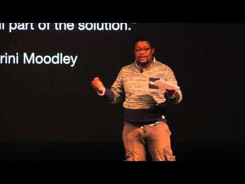 Creative Time Summit NYC   The Geography of Learning: Athi Mongezeleli Joja