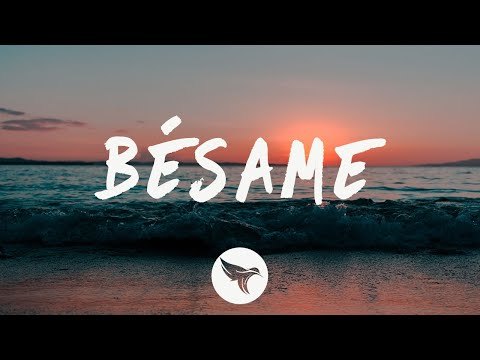 Play-N-Skillz – Bésame (Letra / Lyrics) Daddy Yankee, Zion & Lennox