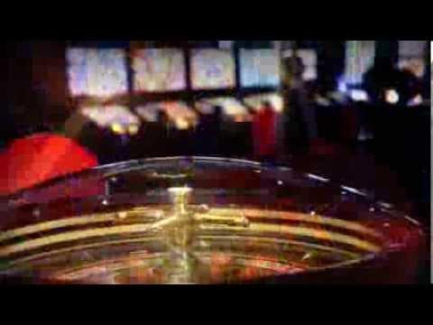 Букмекерская бар