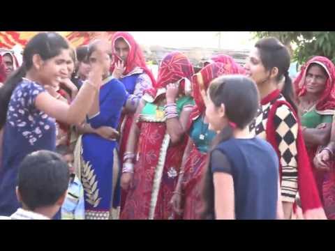Dhakan khol _ढकन खोल _ new Rajasthani song